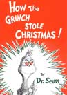 How_the_Grinch_Stole_Christmas_sm