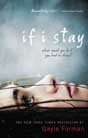 If I Stay sm