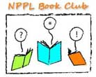 north-plains-book-club